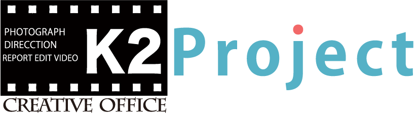 K2Project